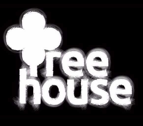 Tree – House Band