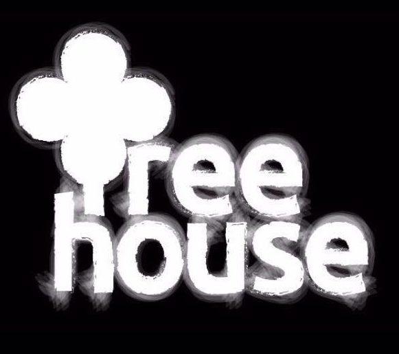 Tree – House Band